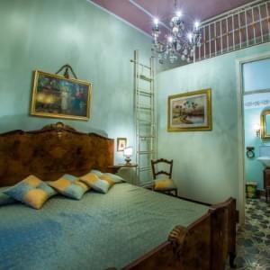 Hotel Meliaresort